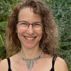 Rivi Diamond Open Floor Teacher