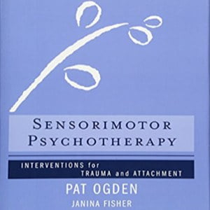 Sensorimotor Psychotherapy-Interventions for Trauma and Attachment