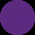 Core Movement resource Center