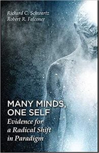 Many Minds, One Self: Evidence for a Radical Shift in Paradigm a. Bob Falconer and Dick Schwartz